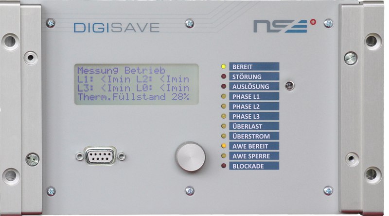 Hlyjoon Rel/è sensibile alla Tensione Adatto per Auto Universale //Rel/è di Ricarica Automatica 125A Isolatore a Doppia Batteria VSR VSR